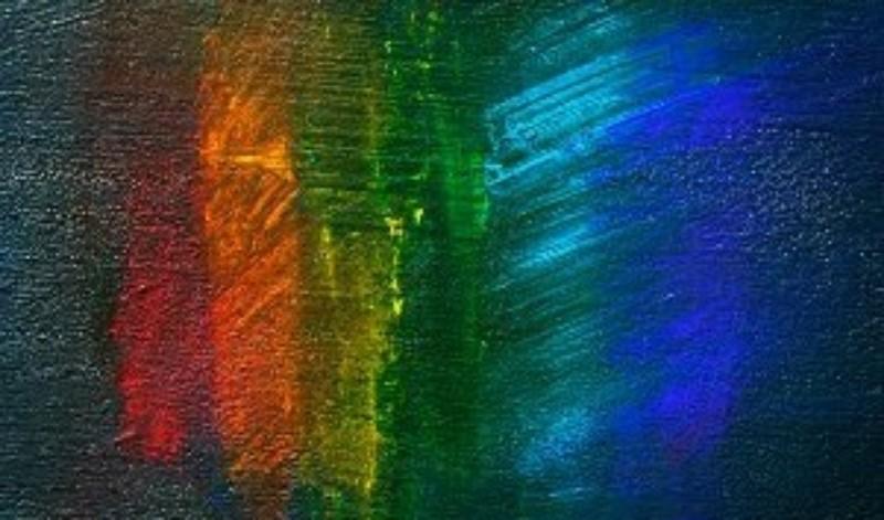 """It Wasn't No Damn Riot"": Celebrating Stonewall Uprising Activist Stormé DeLarverie"