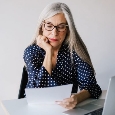 Ageism at Work: How Older Workers are Fighting Back