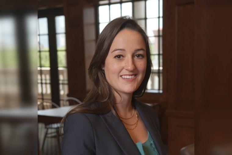 Allison Lami Sawyer, The League of Worthwhile Ventures