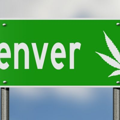 Rocky Mountain High: The Women Leading Denver's Legal Cannabis Industry