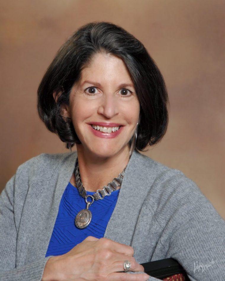 Edith Dorsen, Women's Venture Capital Fund