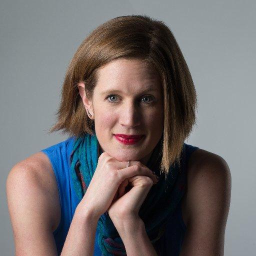 Martina Welkhoff, Women in XR