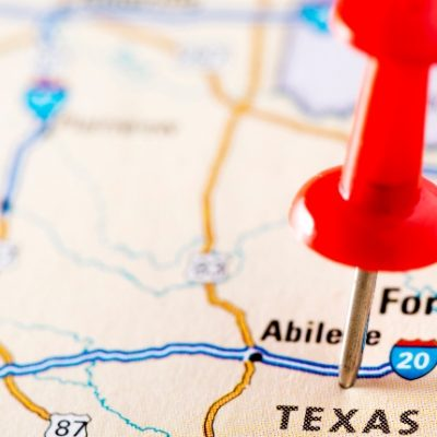 10 Reasons Texas is the Best State for Women Entrepreneurs