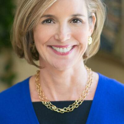 Redefining Success with Sallie Krawcheck